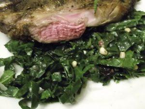 NE_Rib-eye steak