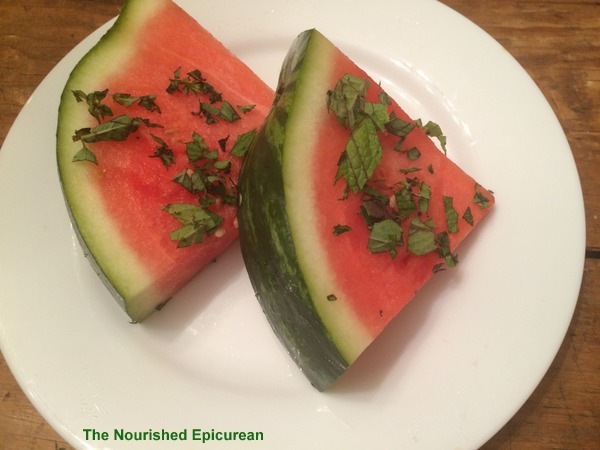 1-Watermelon_July Newsletter