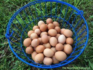 2-basket-of-eggs