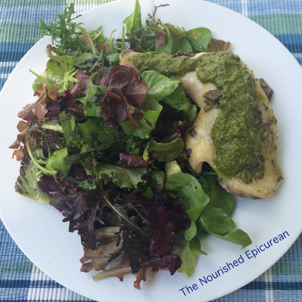 20-chicken-qtr-w-tulsi-pesto-greens