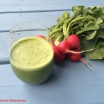 Liver Cleanse Smoothie