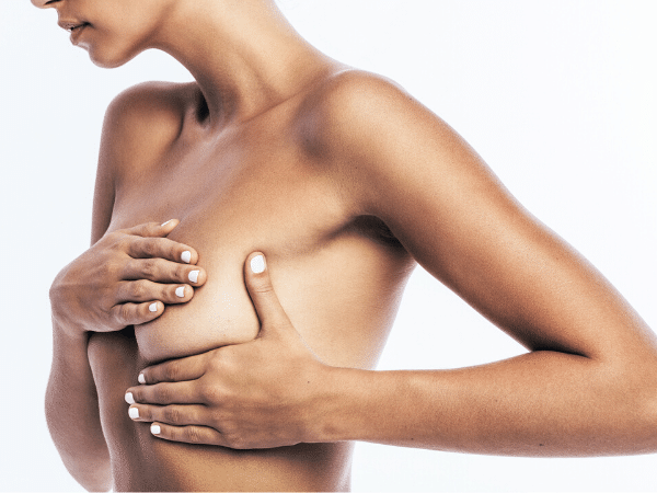 Your Breasts: What You Need to Know