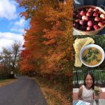 kathryn matthews | The Nourished Epicurean